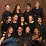 Award-winning 'TIL DAWN Performs Annual Concert