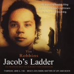 Bruce Joel Rubin: Matters of Life & Death - Jacob's Ladder