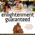 Class of '99: Enlightenment Guaranteed
