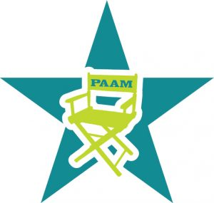 PAAM Summer Theater Performance Camp