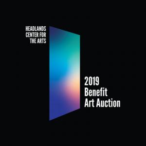 2019 Benefit Art Auction