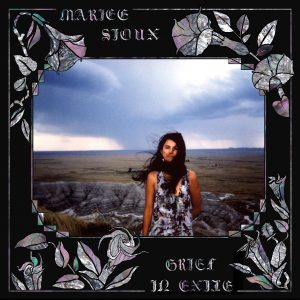 Mariee Sioux Album Release - w/ Parting Lines