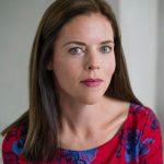 Mary Beth Keane - Ask Again, Yes