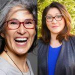 Aliza Sherman & Dr. Junella Chin - Cannabis and CBD for Health & Wellness