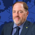 A Vision for Europe - with James K. Galbraith