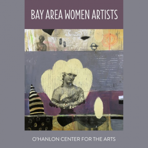 Bay Area Women Artists