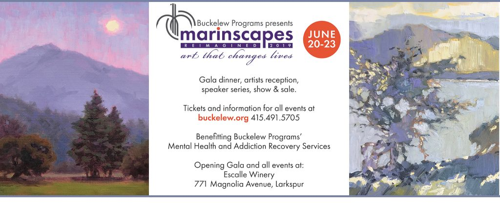 MarinScapes