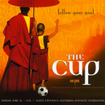 Class of '99: The Cup