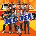 Uncle Drew - Free Family Screening