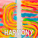 Harmony Exhibition - Call For Artists