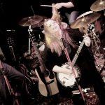 Jenny Kerr Band