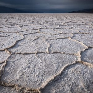 Desert Photography Workshop: Death Valley