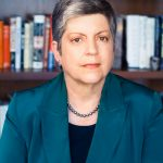 Janet Napolitano - How Safe Are We?