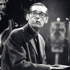 Bill Evans Remembered: Film and Live Music