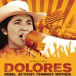 Dolores - Film Screening