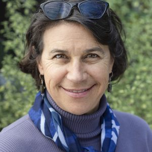 Josie Iselin - The Curious World of Seaweed