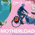 Motherload – with Liz Canning in person