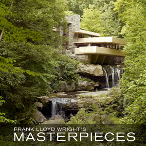 Frank Lloyd Wright's Masterpieces with Filmmaker M...