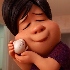 Pixar Shorts Celebration - Family Films at the Raf...