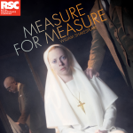 Royal Shakespeare Company – Measure For Measure