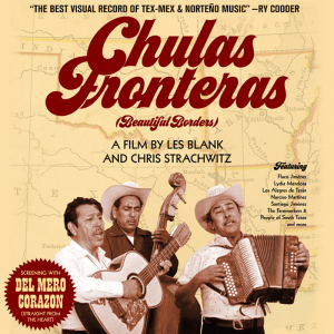 Chulas Fronteras and Del Mero Corazon – with Fil...