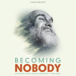 Ram Dass: Becoming Nobody – US Premiere! Filmmaker & Guests In Person
