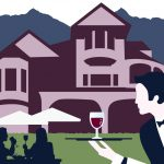 San Rafael Art & Wine Festival