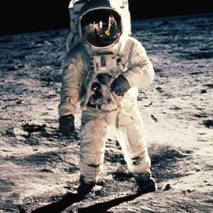 Trivia Night: Outer Space