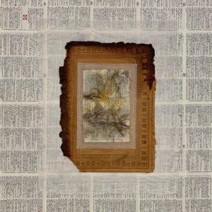 Nance Miller – The Art of the Book