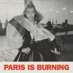 Paris Is Burning - 30th Anniversary Restoration