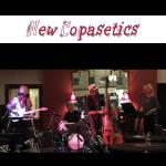 New Copasetics