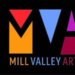 Mill Valley Arts Commission