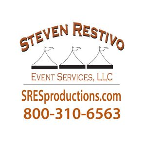 Steven Restivo Event Services