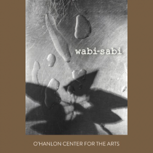 16th Annual Wabi-Sabi Exhibit