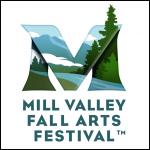 Mill Valley Fall Arts Festival 2019
