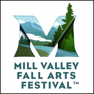 Mill Valley Fall Arts Festival 2019