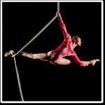 Marin Symphony Fall Pops - Cirque de la Symphonie
