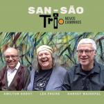 San-São Trio