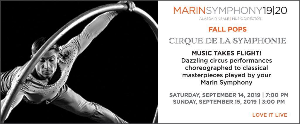 Marin Symph_Cirque