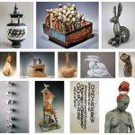 Ceramic Sensibilities