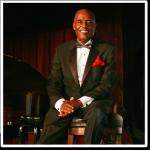 Third Annual 'Cole Porter Salutes Motown' Benefit Show
