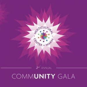 2nd Annual CommUnity Gala