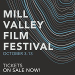 42nd Mill Valley Film Festival