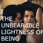 Mill Valley Film Festival: The Unbearable Lightness of Being