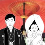The Ito Sisters: Documentary Film & Panel Discussion