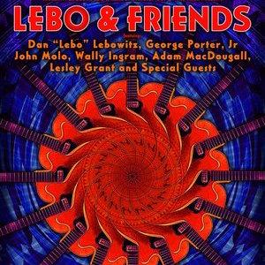 Lebo & Friends