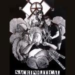 Sacripolitical: Free Concert