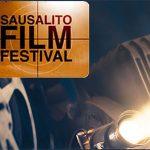 11th Annual Sausalito Film Festival