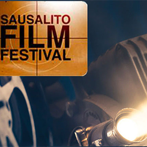 11th Annual Sausalito Film Festival