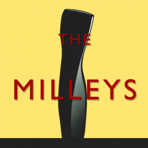The Milley Awards